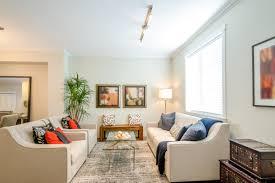 track lighting in living room. Light: Living Room Track Lighting In