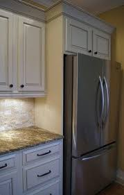 built in counter depth refrigerators. Perfect Built How To Choose The Best Refrigerator Style For Your Kitchen U2013 Modern Home Throughout Built In Counter Depth Refrigerators R