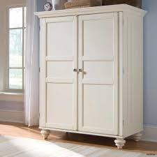 kitchen excellent armoire wardrobe storage