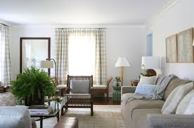 modern country living rooms. Livingroom:Farmhouse Family Room Ideas Country Living Decor Modern Astounding Music Facts Songs List For Rooms V