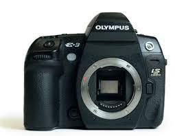 Second-Hand-Guide: So klappt der Gebrauchtkauf von Kameras und Objektiven