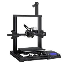 Simple <b>Anycubic Mega Zero</b> Review - Worth Buying or Not ...