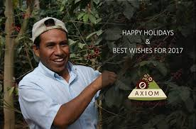 Have a glass of wine with us! Axiom Coffee Ventures Home Facebook