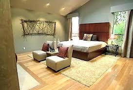 modern zen furniture. Zen Furniture Living Room Modern Relaxing And Bedroom Decor Ideas .