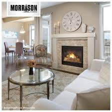 living room over the fireplace decor popular 21 best dwelling mantel images on intended
