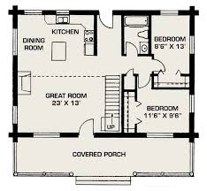 house plans for small houses homes floor ripping tiny family of