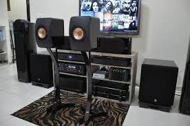 kef ls50 speakers. my kef ls50 ls50 speakers