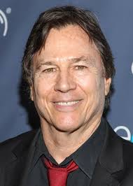 Richard Hatch dies; 'Battlestar Galactica,' 'Streets of San ...