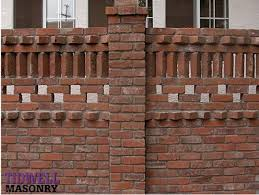 Small Picture Best 25 Brick masonry ideas on Pinterest Wood stove wall Diy