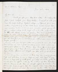 jane eyre and the th century w the british library images