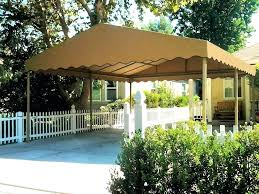 fabric patio cover ideas best canvas awnings images on sail covers furniture c11 patio