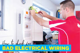8 most dangerous home electrical hazards platinum electricians you also like