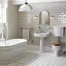 stylish bathroom lighting. Fancy Period Bathroom Lighting Top 10 Stylish Design Ideas Toilets Pedestal And