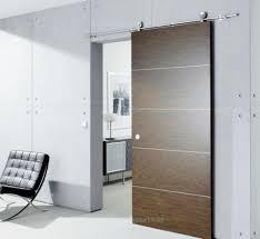 Modern Interior Sliding Doors Interior Barn Door Ideas Interior Barn Door Kitchen Images Of