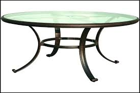 patio table glass inch glass patio table top replacement round glass patio table best replacement patio table glass 48 glass patio table top replacement
