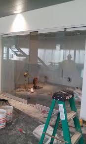 commercial sliding glass door atlanta 002 commercial sliding glass door atlanta 002