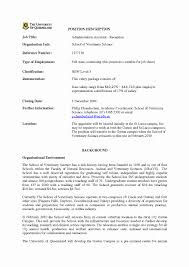 Resume For Lab Technician Chemistry Lab Technician Resume Within For