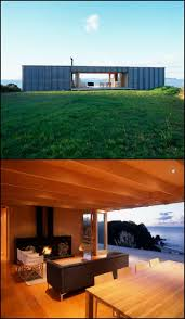 Diy Container Home 2071 Best Container Homes Images On Pinterest Shipping
