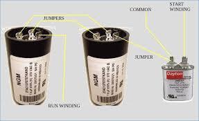 electric motor capacitor wiring diagram sample stuning twext me electric motor capacitor wiring diagram pics fine