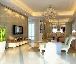 Interior Decorated Living Rooms Interior Decoration Living Room Designs Ideas Modern Home Designs