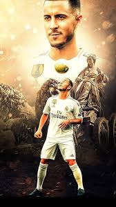 For those of you who love real madrid and football you must have this app. Real Madrid Wallpaper 20192020