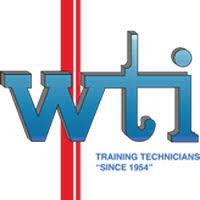 「WTI」の画像検索結果