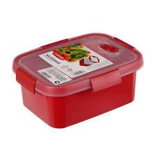 <b>Контейнер</b> пищевой <b>Curver fresh</b> 232588/00935-284-00
