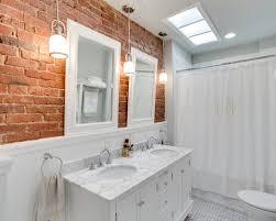 saveemail bathroom ceiling lighting ideas