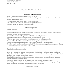 Comfortable Combination Resume Sample For Career Change Contemporary