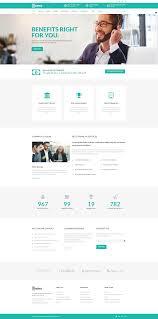 Financial Institutions Website Design Finance Best Joomla Template For Finance Corporate