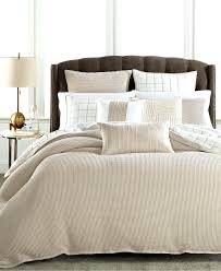 california king duvet cover white covers target cotton
