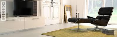 trendy furniture stores home sitter. Fine Sitter Eames Ftlj And Trendy Furniture Stores Home Sitter