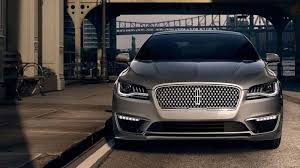 2018 lincoln images. Brilliant 2018 2018 Lincoln MKZ Front Intended Lincoln Images I