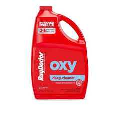 oxy deep carpet cleaner