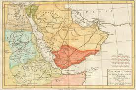 file 1780 bonne map of arabia, egypt ^ ethiopia geographicus Egypt History Map file 1780 bonne map of arabia, egypt ^ ethiopia geographicus arabia egypt history podcast
