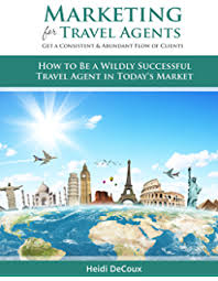 travel agency marketing plan amazon com travel agency business a detailed business and