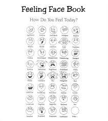 Vocabulary Chart Pdf Four Square Vocabulary Template Thepostcode Co