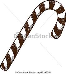 cane clipart. candy cane. christmas and new year. cane clipart g