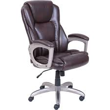 contemporary leather high office chair black. Chair Stationary Desk Expensive Office Chairs Walmart At Spinny Small Computer Student Arm Leather Stylish Contemporary High Black R