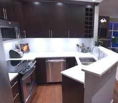 contemporary kitchen cabinet pulls coryc me