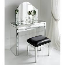 mirrored furniture. Mirrored Furniture