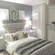 grey bedroom ideas decorating home decorating ideas bedroom grey grey wall bedroom decorating ideas  on decorating ideas for bedrooms with grey walls with grey bedroom ideas decorating grey bedroom ideas cool to light up
