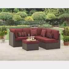 patio furniture cushions walmart. Modren Walmart Walmart Outdoor Furniture Cushions Best Of Patio  Beautiful To H