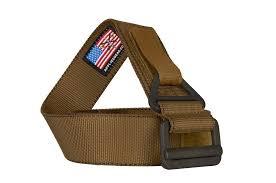 Riggers Belt Size Chart Riggers Belt Applied Gear
