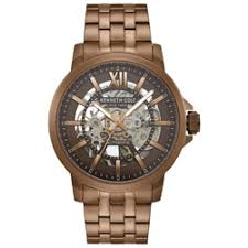 Наручные <b>часы Kenneth Cole</b> — купить на Яндекс.Маркете