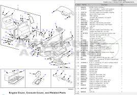 hummer h1 am general parts drawings 1998 hummer h1 parts diagrams