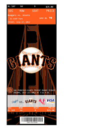 justeen ferguson - San Francisco Giants ...