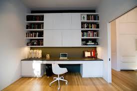 architect home office. 35 Liberty Street Contemporary-home-office Architect Home Office