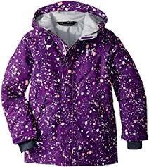 under armour kids coats. under armour kids - ua coldgear® infrared powerline insulated jacket (big kids) coats