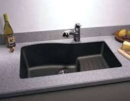 Replace A Sink  Family HandymanKitchen Sink Mounting Clips